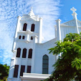Key West Vacation - 116_5729.JPG