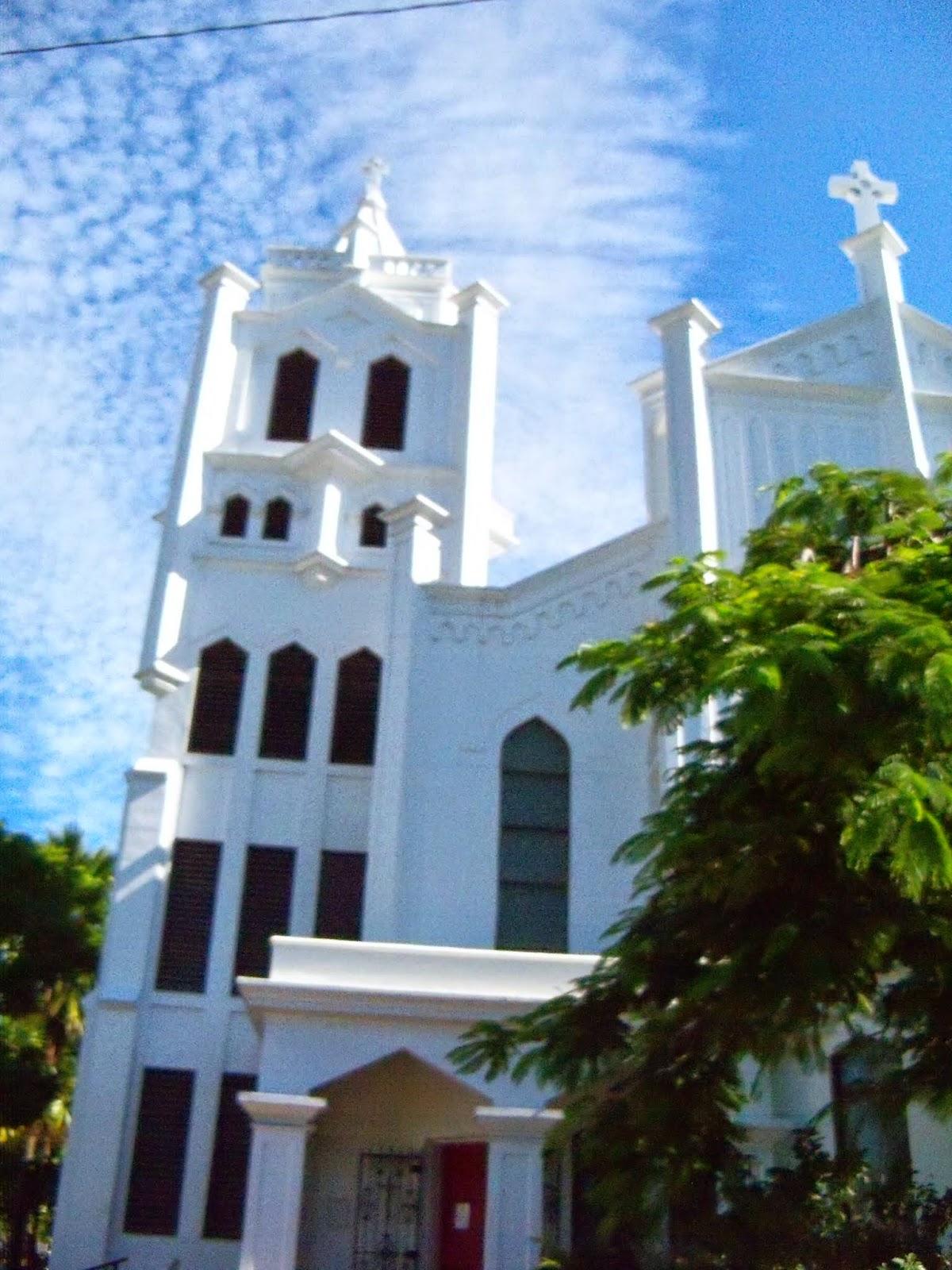Key West Vacation - 116_5729.JPG