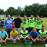 Rotto-Kupa-2016 (104).jpg