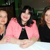Cantinho da Vitoria 2014-3-13 - DSC01394.JPG