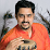 esha prasad's profile photo