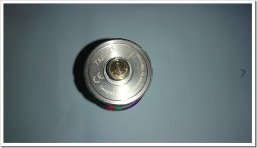 Bxaj2 SR%252520%2525281%252529 thumb%25255B4%25255D - 【MOD】Vaporesso Target 75W TCでアトマイザーショートが出るあなたにチェックしてもらいたい箇所