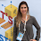 Mariane Maio's profile photo