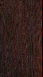 Sensationnel Braid Now 100% Kanekalon Fibre - #4 Medium Brown