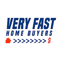 Very Fast Home Buyers - Follow Us
