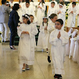 1st Communion May 9 2015 - IMG_1168.JPG