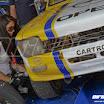 Circuito-da-Boavista-WTCC-2013-93.jpg