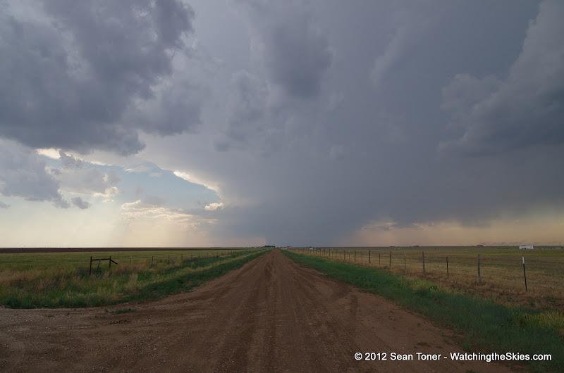 04-30-12 Texas Panhandle Storm Chase - IMGP0688.JPG