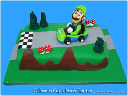 Taart Luigi.jpg
