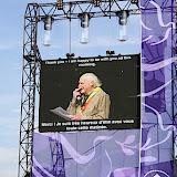 Jamboree Londres 2007 - Part 1 - WSJ%2B5th%2B055.jpg