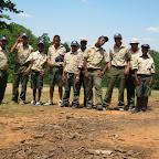 Troop 172
