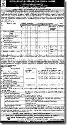 NPCIL-Rawatbhata-Rajasthan-Site-Notification-2018-www.indgovtjobs.in