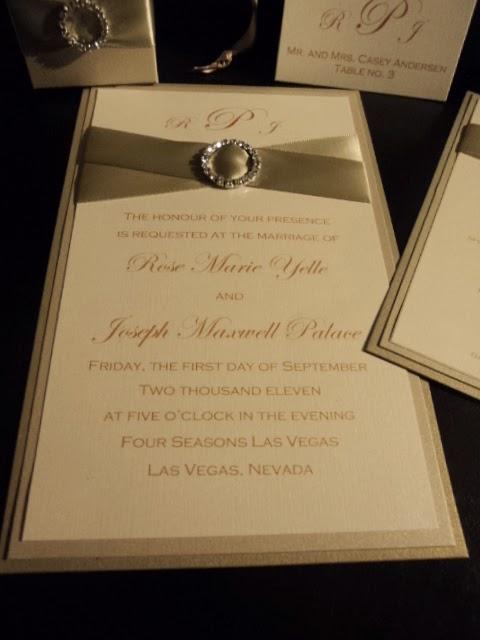 Custom Wedding Invitations - 003.JPG