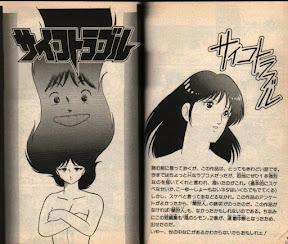 100% Sakaguchi Iku Short Stories 2