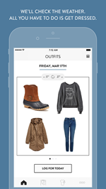 Cladwell - App Store Images-05
