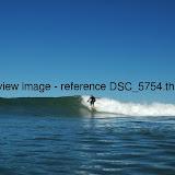 DSC_5754.thumb.jpg