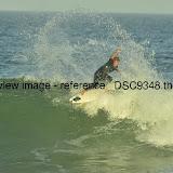 _DSC9348.thumb.jpg
