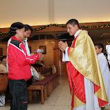 OLOS Navidad 2010 con Amigos Migrantes - IMG_9768.JPG