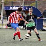 Moratalaz 3 - 2 Atl. Madrileño  (66).JPG