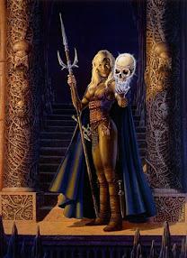 Cover of Benjamin Rowe's Book The Essential Skills Of Magick