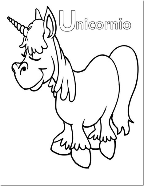unicornio jugarycolorear net (4)