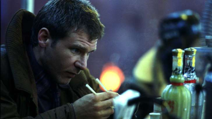 'Blade Runner' sequel coming to the big screen