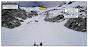 Avalanche Vanoise, secteur Aiguille de Péclet, Glacier de Chavière - Roc des Saint Pères - Photo 2