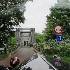 Weekend Twente 1 2012 - IMG_0068.jpg