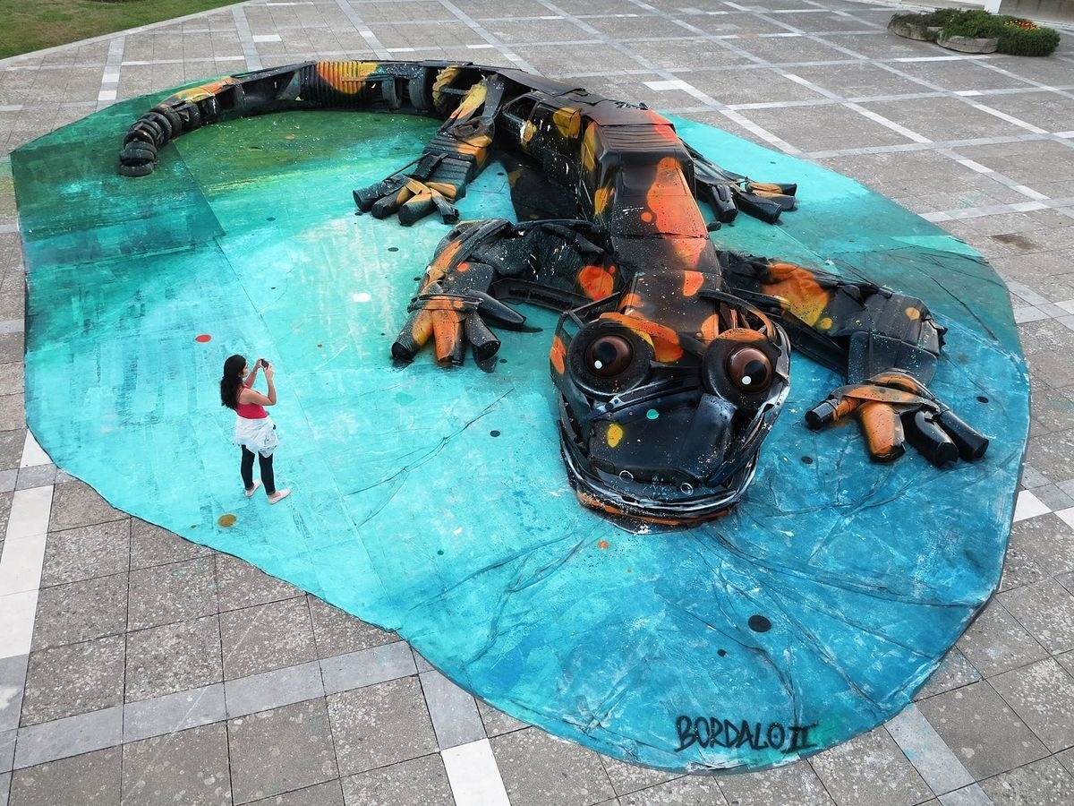 bodalo-street-art-2