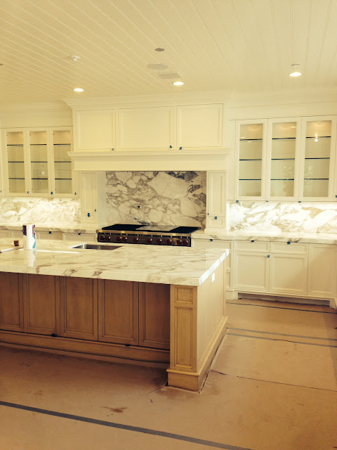 Kitchens - IMG_3332.JPG