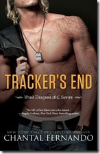 Trackers-End-34