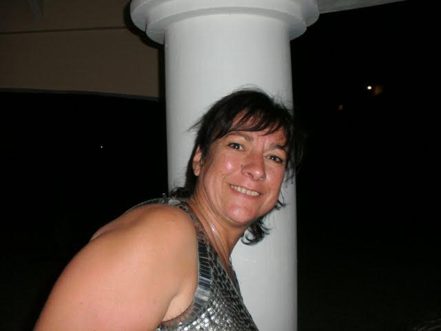 Bonaire 2011 - PICT0173.JPG