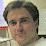 Yves Lafon's profile photo