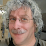 Cory W (snapikk)'s profile photo