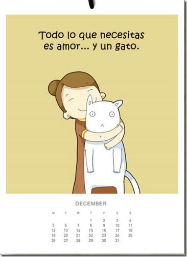 calendariodic