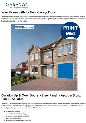 visualise_your_garage_door_step_3_print