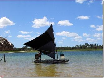 Jericoacoara-Lagoa_Paraiso_2