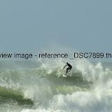 _DSC7899.thumb.jpg