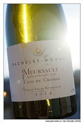 Domaine-Bachelet-Monnot-Mersault-Clos-du-Cromin-2014