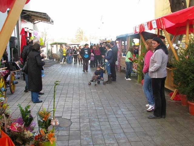 Novogodisnji turisticki susreti 2010 - IMG_8505.JPG