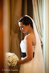 Foto 0428. Marcadores: 24/09/2011, Casamento Nina e Guga, Rio de Janeiro