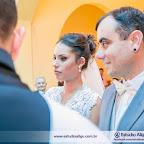 0684-Michele e Eduardo - TA.jpg