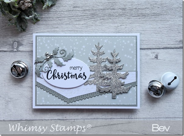 bev-rochester-whimsy-youre-my-jolly-&-evergreen-trees