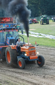 Zondag 22--07-2012 (Tractorpulling) (303).JPG