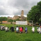 Piknik Okoř – 2009
