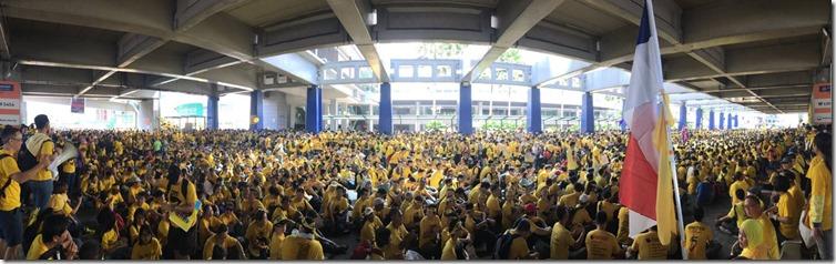 bersih-5-total-crowd