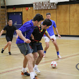 OLOS Soccer Tournament - IMG_6070.JPG