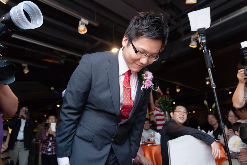 台北僑園飯店, 台北婚攝, 一路有你婚禮影像