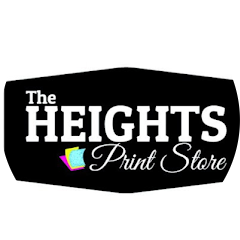 Heights Prints Avatar