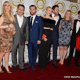 OIC - ENTSIMAGES.COM - Rebecca Ferdinando at the National Film Awards in London 31st March 2015  Photo Mobis Photos/OIC 0203 174 1069